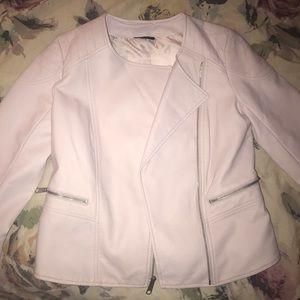 APT. 9 pink jacket